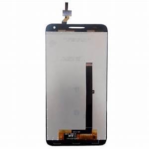 Pantalla Lcd   Touch Alcatel Pop 3 5025 5025d 5025g Nuevo