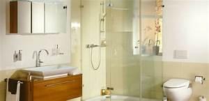 Badezimmer Farbe Statt Fliesen : dusche putz statt fliesen raum und m beldesign inspiration ~ Michelbontemps.com Haus und Dekorationen