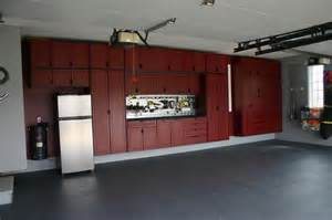 design your own bathroom layout garage cabinets chicago by pro storage systems