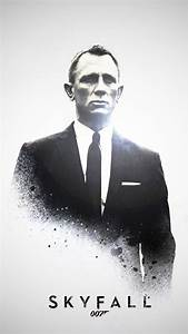 James Bond Skyfall : skyfall james bond 007 best htc one wallpapers free and easy to download ~ Medecine-chirurgie-esthetiques.com Avis de Voitures