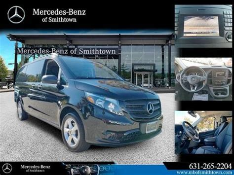 See our current loaner lease specials for setauket area here. Loaner Lease Specials St. James   Mercedes-Benz Loaner Offers