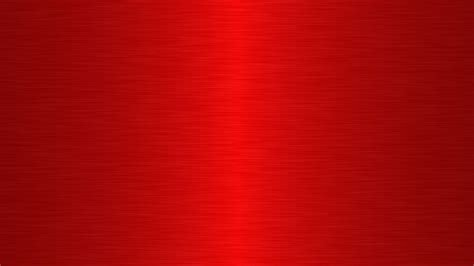 red texture background  hd wallpapers hd wallpapers