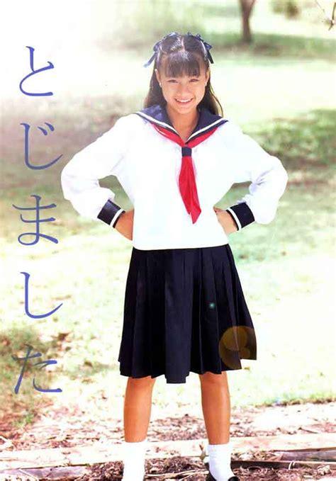 Romb Umelecforum Ru Naked Teen Rika Nishimura Секретное