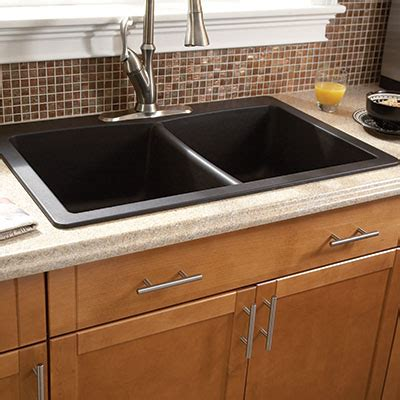 kitchen sink size guide kitchen sink size guide