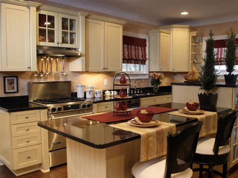 diy kitchen backsplash ideas hgtv