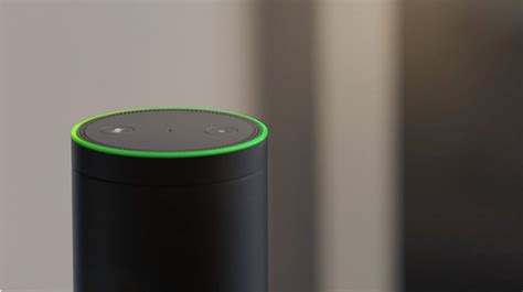 how do you make alexa turn on lights what the light ring colors on amazon echo speakers mean cnet