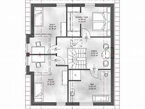 Eigenleistung Berechnen Hausbau : einfamilienhaus lenny ~ Themetempest.com Abrechnung