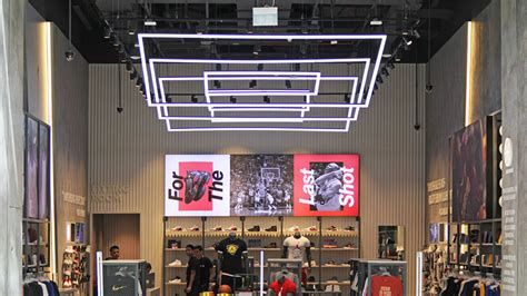 Basketbolista: Neues Store-Konzept in Dubai Mall   stores ...