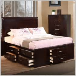 Xl Twin Bunk Beds by California King Platform Bed Frame With Storage