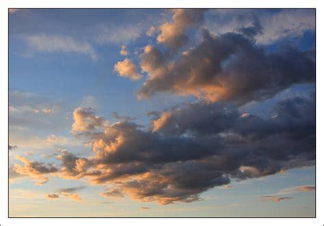 cloud photos cloud paintings a photo from milan lombardia trekearth
