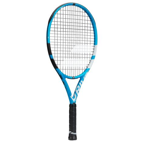 babolat pure drive junior  tennis racket   mdg sports
