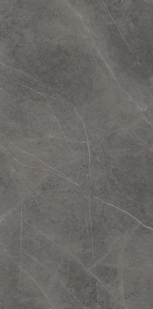 grey marble ultra marmi big grey marble effect slabs