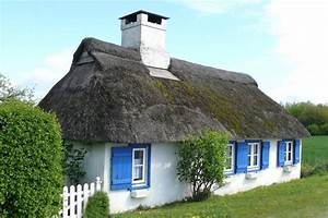 Ferienhaus Rhön Kaufen : ferienwohnungen ferienh user in schwansen mieten ~ Whattoseeinmadrid.com Haus und Dekorationen