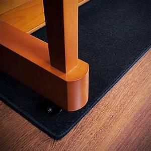 Tapis Isolant Phonique : piano tapijt carpet ~ Dallasstarsshop.com Idées de Décoration