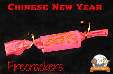 preschool chinese new year crafts new year theme 781
