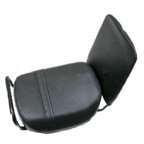 siege de velo siège de vélo enfant arrière avec dossier