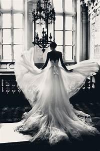 Beautiful beauty chic clothes dress estilo fashion for Wedding photographer clothes