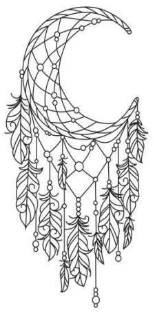 54+ Trendy Tattoo Heart Mandala #tattoo | Coloring pages, Tattoos, Inspirational tattoos
