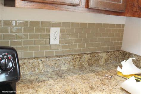 smart tiles kitchen backsplash 1000 images about home backsplash and tile ideas on pinterest smart tiles decorative wall