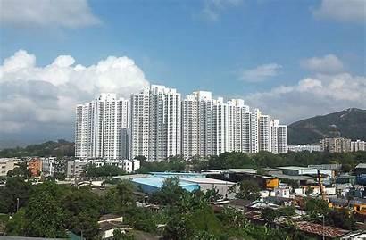 Hung Estate Fuk Wikipedia