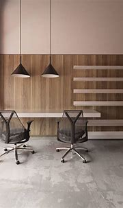 Pin by Projects on Office | Interior design, Home decor ...