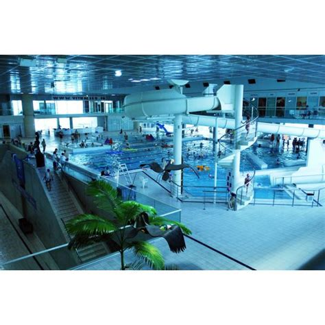 piscine olympique d antigone poa 224 montpellier