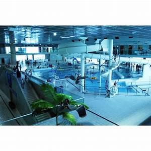 piscine olympique d39antigone poa a montpellier With beautiful piscine olympique montpellier horaires 2 piscine olympique dantigone piscine montpellier 34000