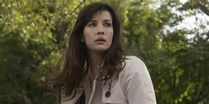 Is Liv Tyler Returning as Betty Ross for Avengers ...