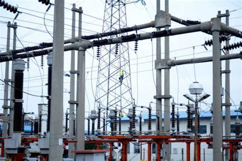 Çmimi mesatar i energjisë elektrike për amvisëritë në gjysmëvjetorin e parë është rritur për 0,2 ...