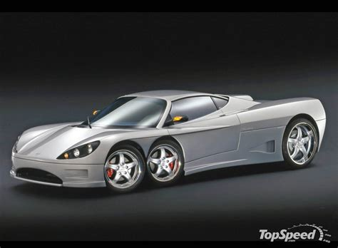 my sports car sports car images my auto cars