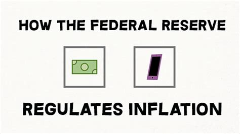 federal reserve money gif find share  giphy