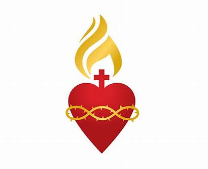 Freedom Religious Week Bishop Perez
