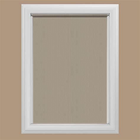 vertical blind valance lowes vertical slat blinds images pvc vertical blind