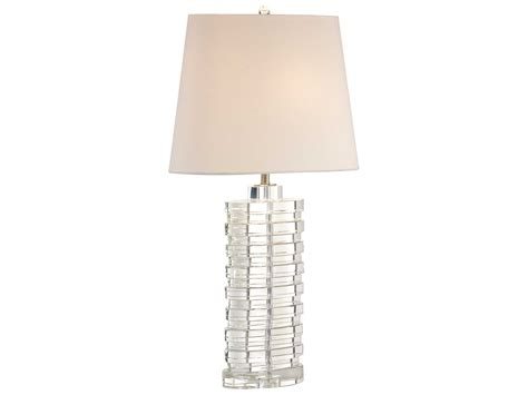 Wildwood Lamps Brushed Nickel Clear Crystal Stacked Ovals Travertine Bathroom Floor Ceramic Fixtures Uk Ideas Best Place To Buy Bathrooms Mirrors Low Cost Remodel Pink Color For Small
