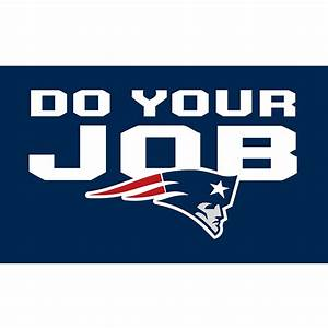 Foxborough New England Patriots Flag Banner Super Bowl