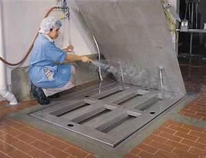 METTLER TOLEDO 2158 EZ-Clean Floor Scale | Brady Systems