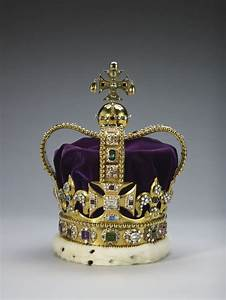 Best 25+ Kings crown ideas on Pinterest | King crown ...