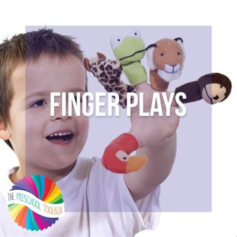 preschool songs fingerplays amp counting rhymes for all 151 | unnamed 1