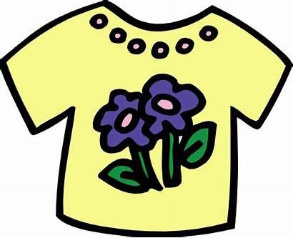 Clothing Clipart Clip Clipartpanda Terms
