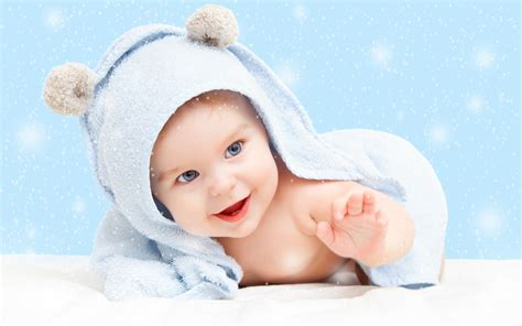 New Babies Photos Wallpapers Group (82