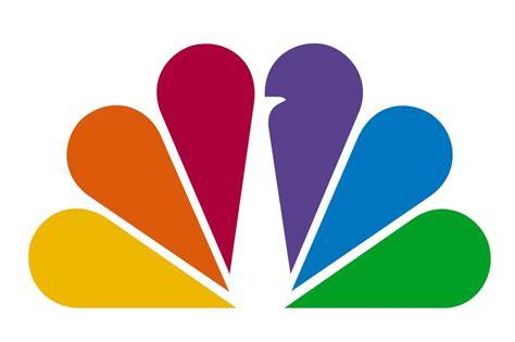 Jennifer Salke Re-signs As Nbc Entertainment President