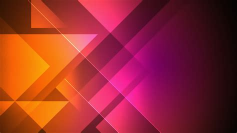 Abstract Geometric Shapes Wallpaper by Abstract Geometric Wallpapers 75 Images