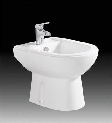Are Bidets Sanitary by China Ceramic Bidet Sanitary Ware China Bidet Bath