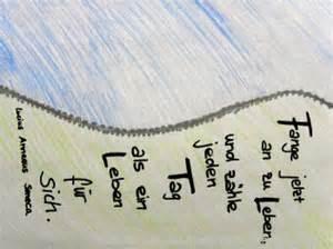 sprüche für lehrer schöne sprüche fürs poesiealbum für freunde lehrer lustige gedichte verse