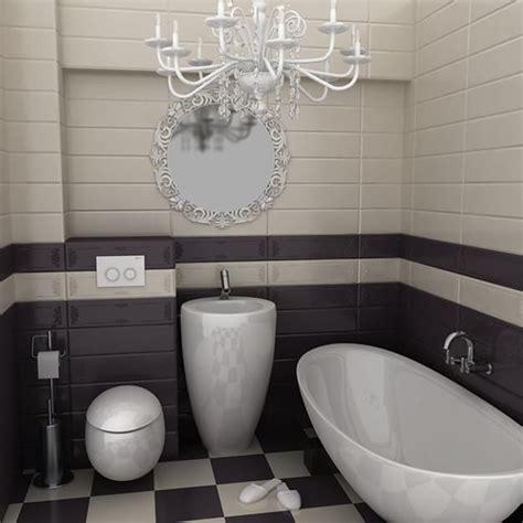 ideas small bathroom remodeling small bathroom design trends and ideas for modern bathroom