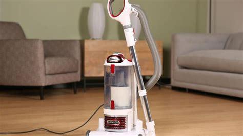 shark rotator vacuum hardwood floor attachment floor