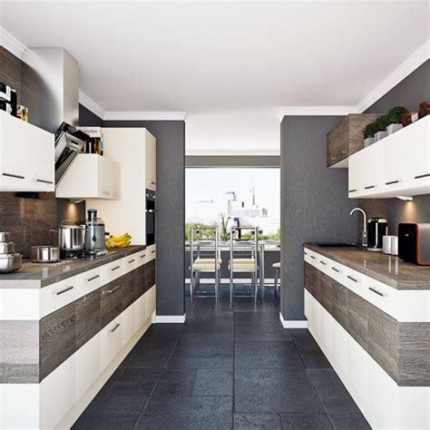 modern galley kitchen ideas galley kitchen designs kitchen sourcebook
