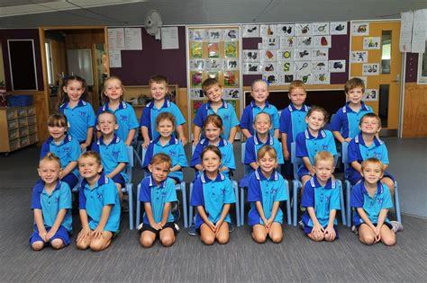 Bluewater State School | Townsville Bulletin