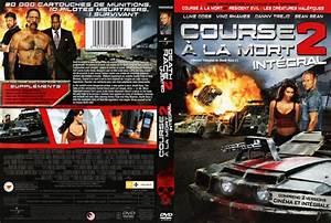 Course A La Mort 3 Streaming : course a la mort 2 int gral movie dvd scanned covers course a la mort 2 int gral french ~ Maxctalentgroup.com Avis de Voitures