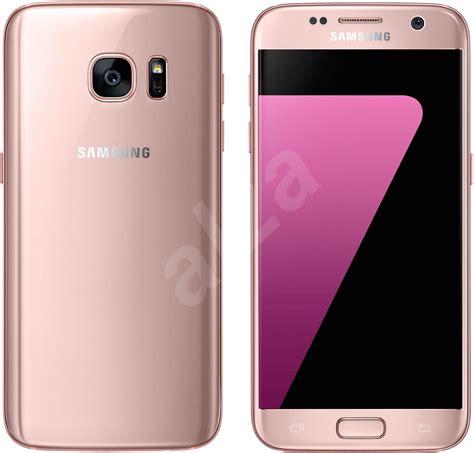 samsung galaxy s7 gebraucht ebay pink handy smartphone telefon gebraucht kaufen ebay kleinanzeigen